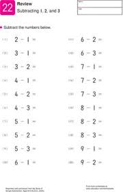 kumon worksheets free free worksheets library download and print