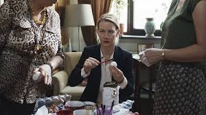 toni erdmann director slow pacing a brilliant fusion of form and function in toni