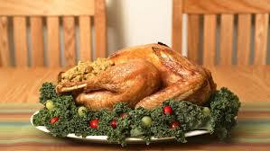 fresh vs frozen turkeys which tastes better