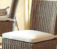 chair cushions dining room dining chair cushions aeromodeles