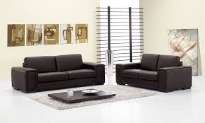 canape cuir fabrication canape d angle 8 places 12 canap233 cuir de fabrication italienne