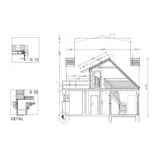 Home Design Pro Free 3d Architect Home Designer Pro Software Elecosoft