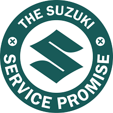 suzuki symbol suzuki fixed price service blackshaws morpeth northumberland