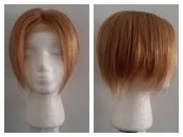 thin hair pull through wigltes looking for a hairpiece looking for a realistic topper made from