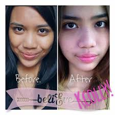 K Collagen the korean house k colly sweet 17 the benefits of k colly