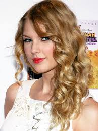 curl enhancers for fine hair 10 amazing hairstyles for curly hair long layered hair fall