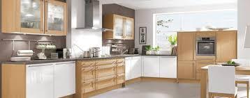 echtholzküche elegance 903 die zwei küchen küchenstudio küchenplanung