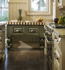 interested in having a farmhouse kitchen try our cabinets in tampa