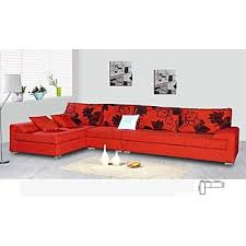 Online Shopping Of Sofa Set L Shape Sofa Set Prices In India Shopclues Online Shopping Store