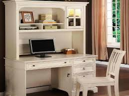 small writing desk folding wall u2014 cabinets beds sofas and