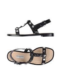 balenciaga women footwear sandals clearance balenciaga women