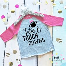 Halloween T Shirts For Toddlers by Toddler Football Shirt Toddler Baseball T Shirt Toddler