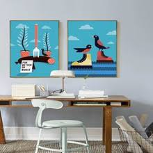Posters For Living Room by Popular Shoe Poster Buy Cheap Shoe Poster Lots From China Shoe