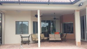 should i paint my lanai the same color as my home u0027s exterior