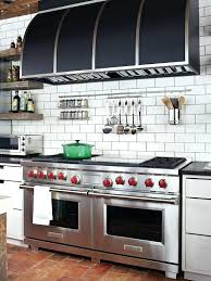 Kitchen Backsplash Installation Cost Subway Tile Kitchen Backsplash Subway Tile Kitchen Subway Tile