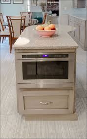 kitchen island microwave cart microwave stand ikea metod kitchen island ikea hittarp kitchen