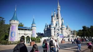 themes in magic kingdom magic kingdom experience disney world magic step inside the magic