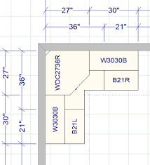 kitchen wall cabinets dimensions how to stagger kitchen cabinets rta wood cabinets rta