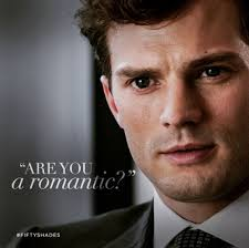 fifty shades of grey pubic hair 8 best fifty shades of grey images on pinterest 50 shades fifty