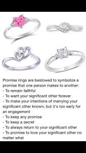 make promise rings images The true meaning of a promise ring i absolutely love this what is jpg