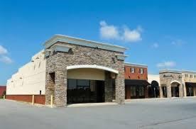 tips for selling your commercial property clagett enterprises