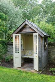 Small Backyard Shed Ideas Best 25 Wooden Sheds Ideas On Pinterest Backyard Storage Sheds