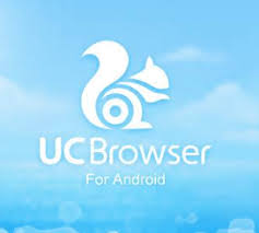 browser for android uc browser for android 10 10 8 820 free uc browser