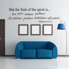 bible quotes picture more detailed picture about fruit spirit