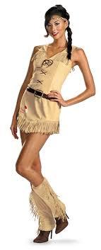 pocahontas costume the lone ranger tonto women s costume costumes