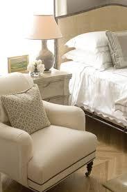 Guest Bedroom Pictures - 184 best master bedroom images on pinterest master bedrooms