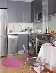 Kitchen Table Island Combination by Kitchen Room 2017 Kitchens Remodeling Layouts Pink Color Round
