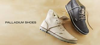 buy boots south africa buy palladium boots south africa nritya creations academy