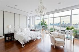 Windows To The Floor Ideas The Greatest Selection Of Bedrooms With Floor To Ceiling Windows