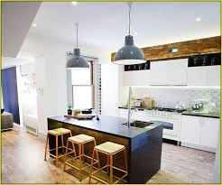 Pendant Lights Perth Marvelous Pendant Lights Perth F84 About Remodel Collection With
