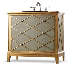 Bathroom Vanity Clearance by The Most Popular 42 Inch Bathroom Vanity Bathroom Cabinets Koonlo
