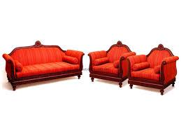 Sofa Sets Online India Teak Wood Sofa Sets Write Teens