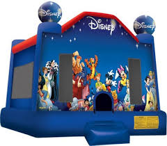 bouncy house rentals houston bounce house rentals moonwalks
