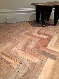 country floor country oak reclaimed flooring arc wood timbers