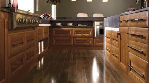 Kitchen Showroom Ideas Kitchen And Bath Cabinetry Malden Ma Derry Nh