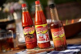 best tasting hot sauce why pete hot sauce is the best tasting table