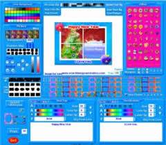 make cards online card online