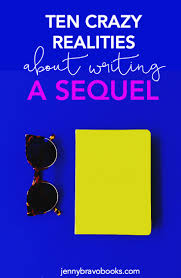 write on paper transfer to computer why you should write your novel on paper jenny bravo ten crazy realities about writing a sequel