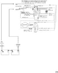 24v boat wiring diagram wiring diagram shrutiradio