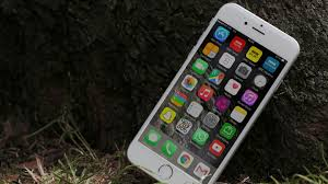 apple iphone 6 review apple u0027s 2014 flagship is showing its age