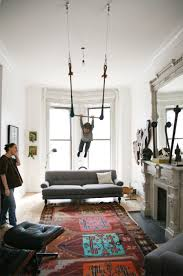 the living room hookah lounge brooklyn centerfieldbar com ideas the living room brooklyn inspirations