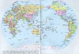 Taklamakan Desert Map Pinterest Inspiration China Bucket List Silk Road China And