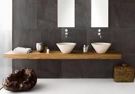 modern bathroom ideas photo gallery modern bathroom ideas photo gallery home decor gallery