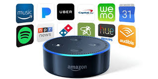 amazon echo dot black friday 2016 9to5toys product of the year 2016 amazon u0027s echo dot changes your