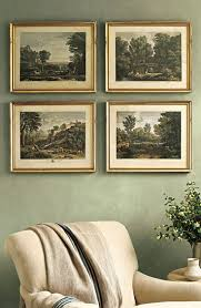 60 best ralph lauren paint images on pinterest ralph lauren