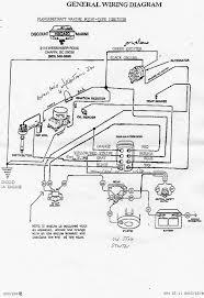 ignition switch 82 ski nautique correctcraftfan com forums